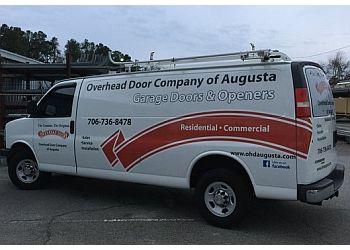 3 Best Garage Door Repair In Augusta Ga Threebestrated