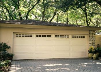 3 Best Garage Door Repair In Beaumont Tx Expert