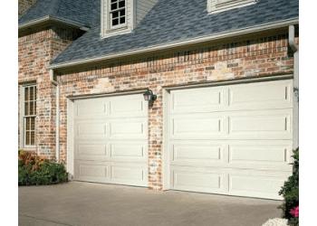 Charleston garage door repair Overhead Door Company of Charleston