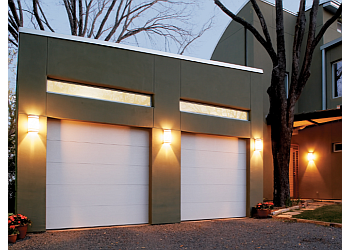 3 Best Garage Door Repair In Colorado Springs Co Expert