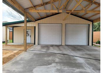 Columbia garage door repair Overhead Door Company of Columbia