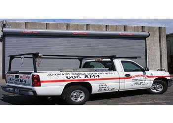 Eugene garage door repair Overhead Door Company of Eugene
