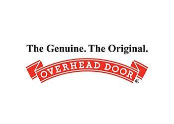 Lansing garage door repair Overhead Door Company of Lansing