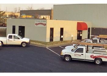 3 Best Garage Door Repair In Lexington Ky Expert
