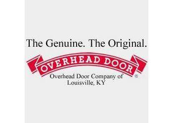 Overhead Door Company Of Louisville