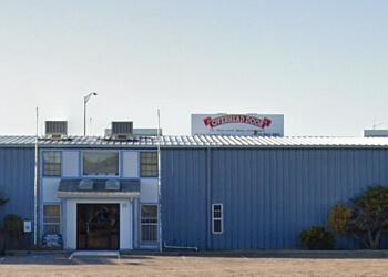Pueblo Garage Door Repair Overhead Door Company Of Pueblo