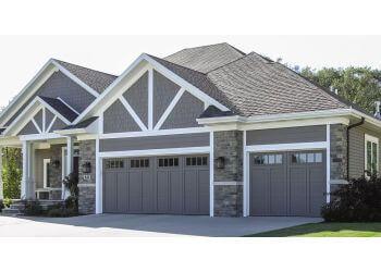 3 Best Garage Door Repair In Rockford Il Threebestrated