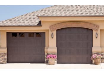 Rockford garage door repair Overhead Door Company of Rockford