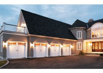 3 best garage door repair in st louis mo threebestrated for Garage door repair st louis mo