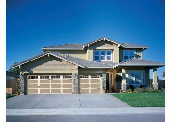 Wichita garage door repair Overhead Door Company of Wichita