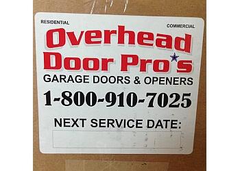 3 best garage door repair in grand prairie tx threebestrated