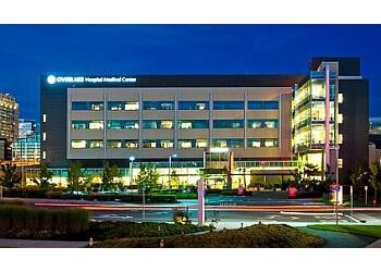 Bellevue urgent care clinic Overlake Hospital Medical Center