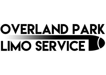 Overland Park limo service Overland Park Limo Service