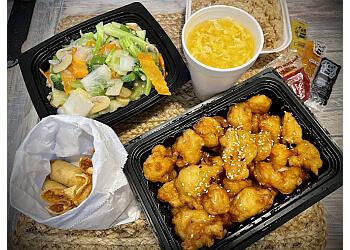 Colorado Springs chinese restaurant Overseas 101