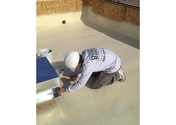 3 Best Roofing Contractors In Mesa Az Threebestrated