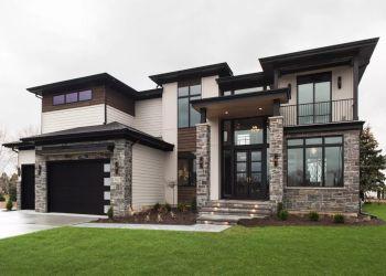 Naperville home builder Overstreet Builders, Inc.