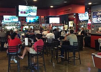 3 Best Sports Bars in Birmingham, AL | Top-Rated Reviews