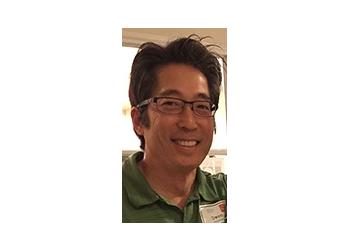 Honolulu primary care physician Owen K Nishikawa, MD