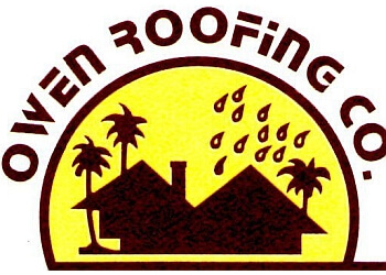 3 Best Roofing Contractors In Brownsville Tx Threebestrated