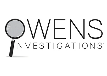 Irving private investigators  Owens Investigations, LLC