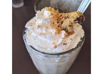 Albuquerque cafe Owl Cafe