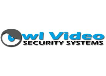 Fort Lauderdale security system Owl Video Security Systems LLC.