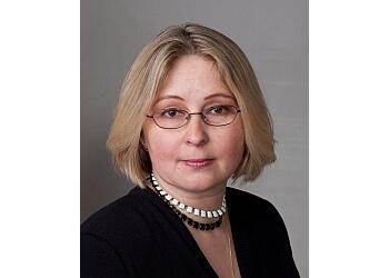 Sunnyvale bankruptcy lawyer Oxana Kozlov