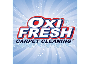 Arvada carpet cleaner Oxi Fresh Carpet Cleaning