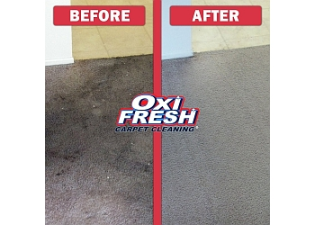 3 Best Carpet Cleaners In Baton Rouge La Threebestrated