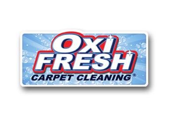 Kansas City carpet cleaner Oxi Fresh Carpet Cleaning