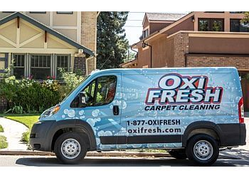 3 Best Carpet Cleaners In Lakewood Co Threebestrated