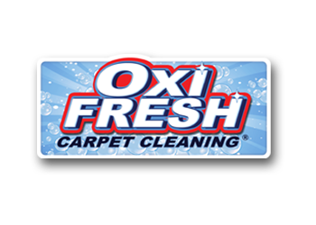Little Rock carpet cleaner Oxi Fresh Carpet Cleaning