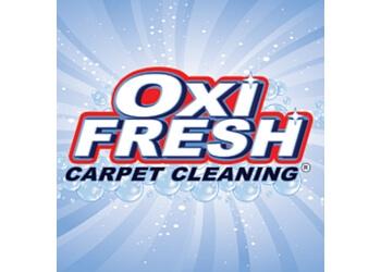 Pasadena carpet cleaner Oxi Fresh Carpet Cleaning