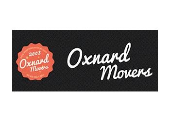 Oxnard moving company Oxnard Movers