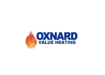 Oxnard hvac service Oxnard Value Heating