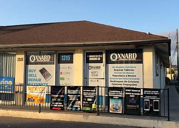 Oxnard cell phone repair Oxnard Wireless Repairs