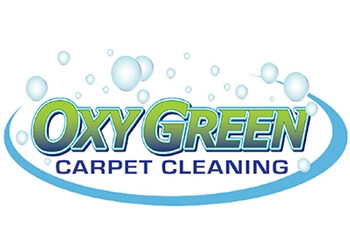 Chattanooga carpet cleaner Oxy Green Carpet Cleaning of Chattanooga
