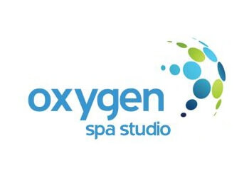 Oxygen Spa Studio