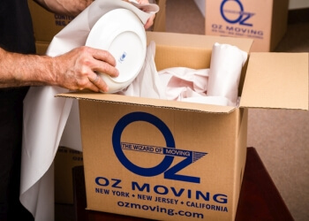 3 Best Moving Companies In Yonkers Ny Expert