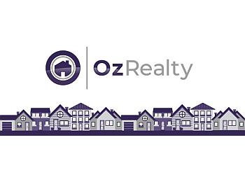Toledo property management Oz Realty