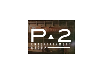 Anaheim event management company P2 Entertainment Group