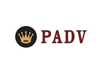 Pasadena advertising agency PADV, Pasadena Advertising