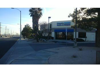 Palmdale window company PALMDALE GLASS & MIRROR CO.
