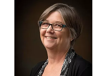 San Francisco social security disability lawyer PAMELA R. VINCENT