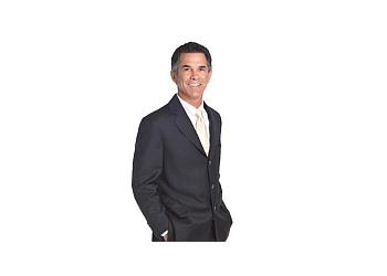 Sunnyvale real estate agent PAT KAPOWICH