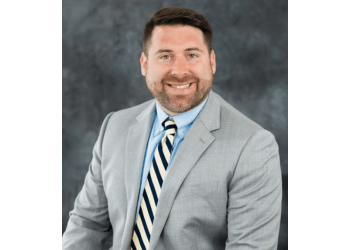 Eugene divorce lawyer PATRICK M. CRAWLEY - CRAWLEY LAW