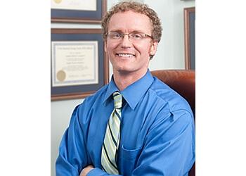 Charleston primary care physician PATRICK S. LOVEGROVE, DO