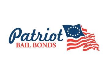 Bakersfield bail bond PATRIOT BAIL BONDS