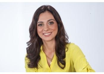Orlando estate planning lawyer PAULA FERREIRA MONTOYA