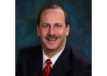 Indianapolis estate planning lawyer PAUL A. KRAFT